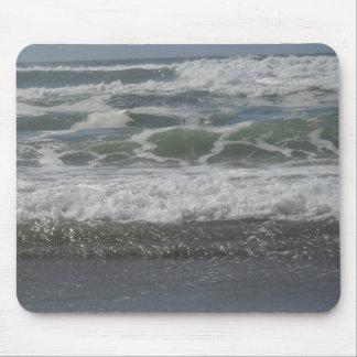 beach mousepads