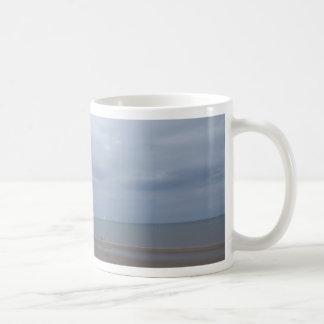 Beach Mugs