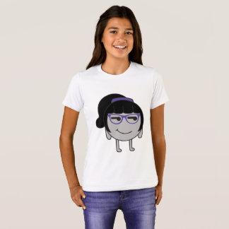 Beach Neutrona T-Shirt