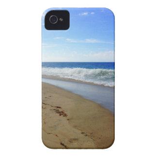 Beach & Ocean iPhone Case