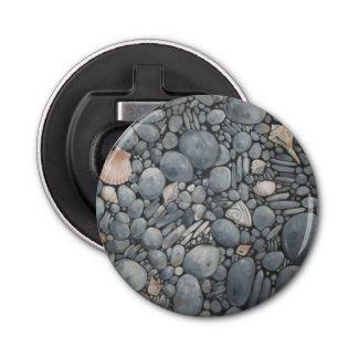 Beach Pebbles Rocks River