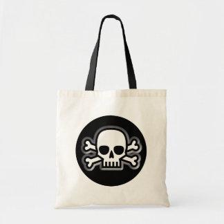 BEACH PIRATE BAG