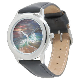 beach products watch