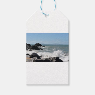 BEACH QUEENSLAND AUSTRALIA