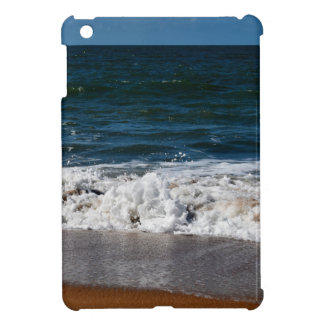 BEACH QUEENSLAND AUSTRALIA iPad MINI CASE