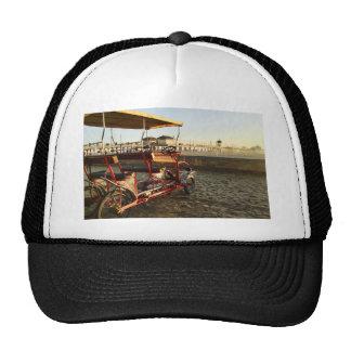 Beach Rentals Cap