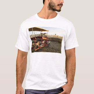 Beach Rentals T-Shirt