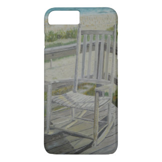 Beach Rocker iPhone 7 Plus Case