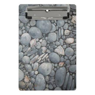 Beach Rocks and Stones Pebbles