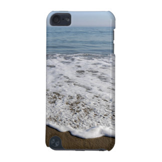 Beach/Sand/Waves iPod Touch 5G Case