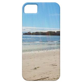 Beach Scene iPhone 5 Case