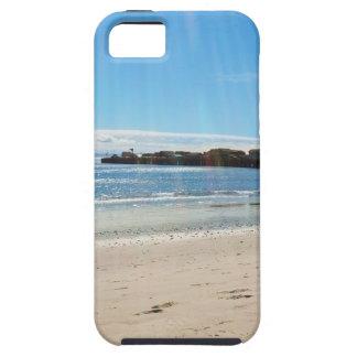 Beach Scene iPhone 5 Cover
