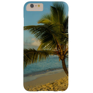 Beach scenic barely there iPhone 6 plus case