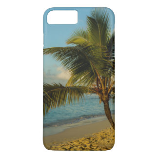 Beach scenic iPhone 7 plus case