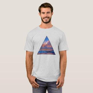 Beach Soul Tee Shirt