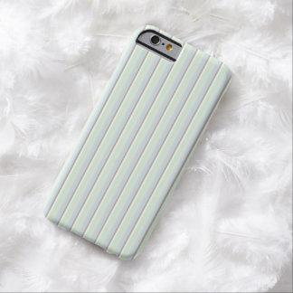 Beach Stripes iPhone 6 Case