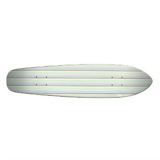 Beach Stripes Skateboards