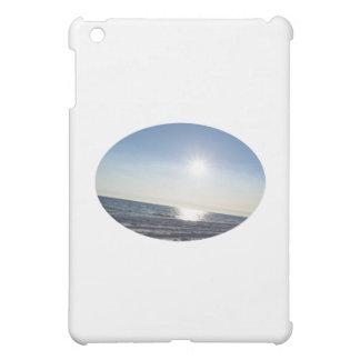 Beach&Sun Cover For The iPad Mini