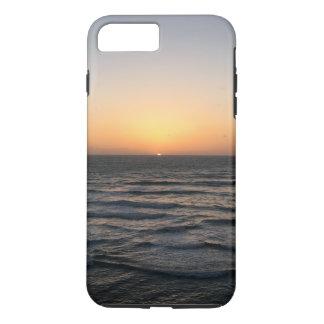 Beach Sunset iPhone 7/6 plus iPhone 7 Plus Case