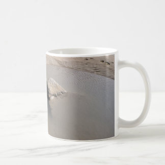 BEACH TIDAL POOL Mug