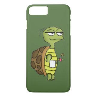 Beach Tortoise iPhone 8 Plus/7 Plus Case
