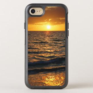 Beach Tropical Cellphone OtterBox Symmetry iPhone 8/7 Case