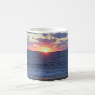 Beach Wake Up Mug