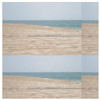 Beach Walk Fabric