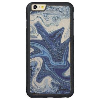 aqua marble iphone 6 6s plus cases aqua marble iphone 6 plus cover designs. Black Bedroom Furniture Sets. Home Design Ideas