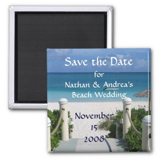 Wedding save the dates online in Australia