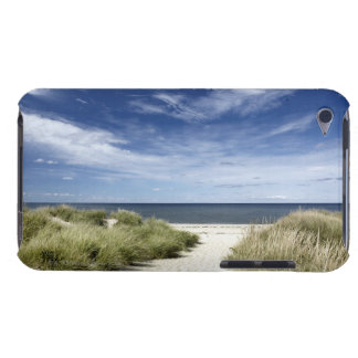 Beach, Welfleet MA iPod Touch Case-Mate Case