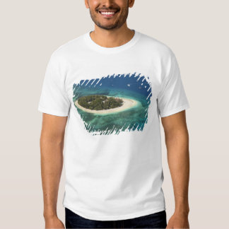 Beachcomber Island Resort, Fiji Shirts