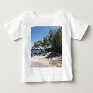Beaches Baby T-Shirt