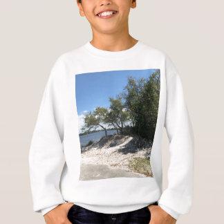 Beaches Sweatshirt