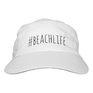 #BeachLife Hat