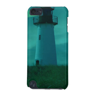 Beacon of Light iTouch Case iPod Touch 5G Cases