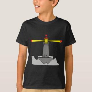 beacon of love T-Shirt
