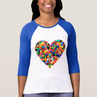 Bead Lover T-Shirt