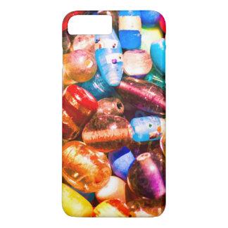 Bead Pile iPhone 8 Plus/7 Plus Case