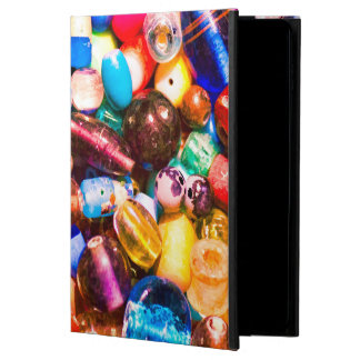 Bead Pile Powis iPad Air 2 Case