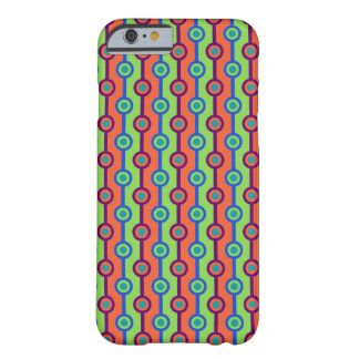 Beaded Curtain 1 Barely There iPhone 6 Case