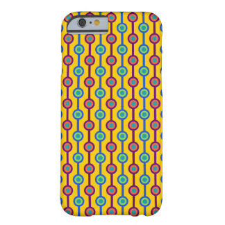 Beaded Curtain 2 Barely There iPhone 6 Case