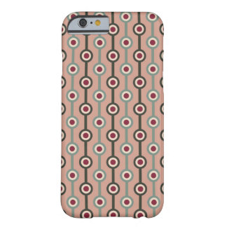 Beaded Curtain 4 Barely There iPhone 6 Case