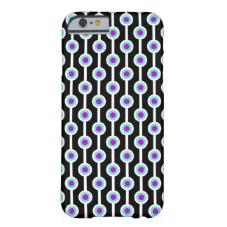Beaded Curtain 5 Barely There iPhone 6 Case