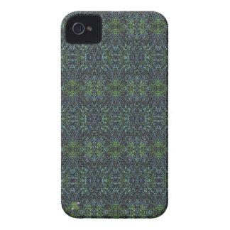 """Beaded"" Smartphone Cases"