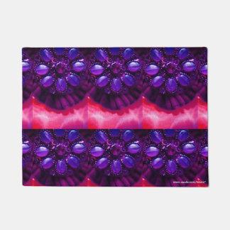 Beads Doormat