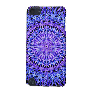 Beads of Light Mandala iPod Touch 5G Cover