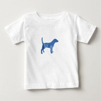 Beagle Baby T-Shirt