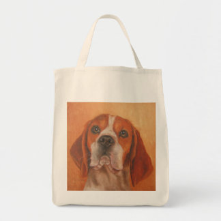 Beagle Bag