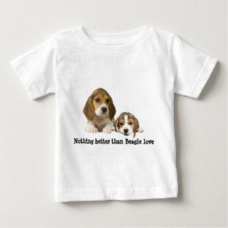 Beagle Buddies Toddler Unisex Shirt